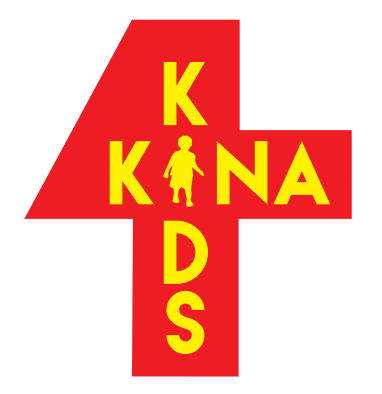 Image of  Kina for Kids